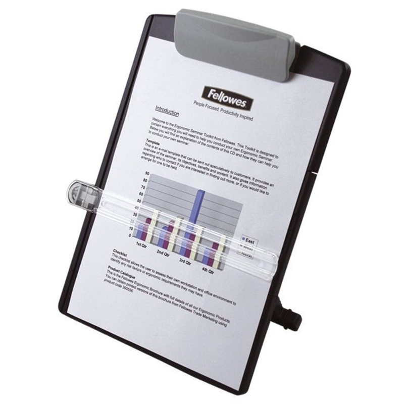 document-holders-3