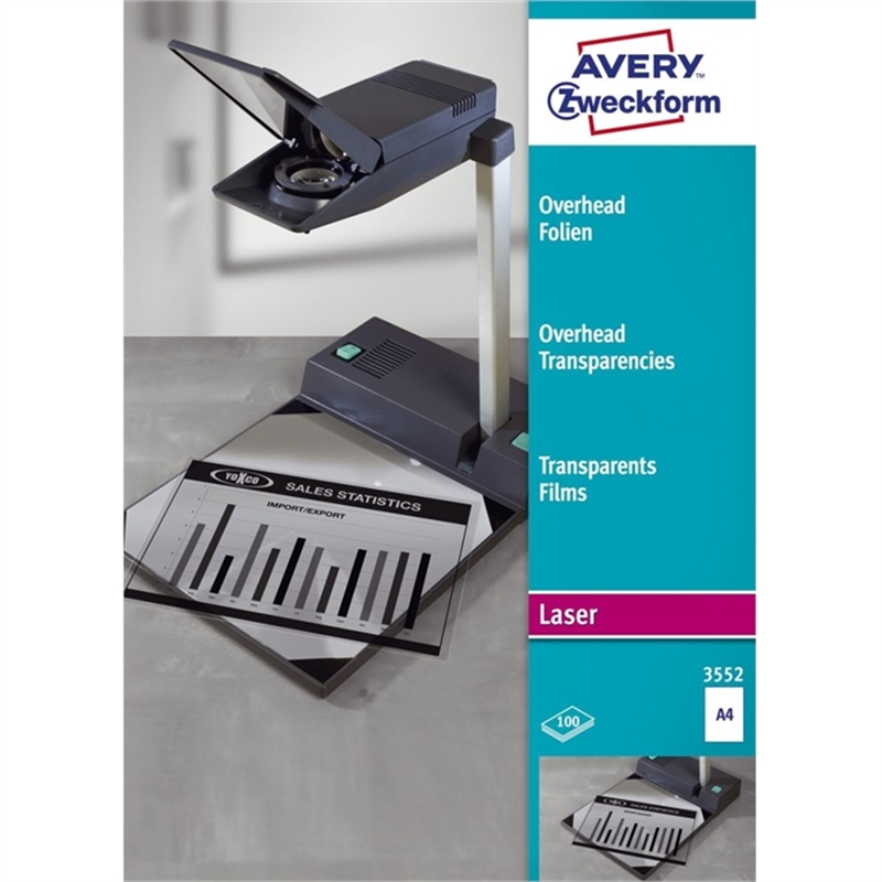 avery-zweckform-3552-laserfolie-a4-0-1-mm-100-stueck