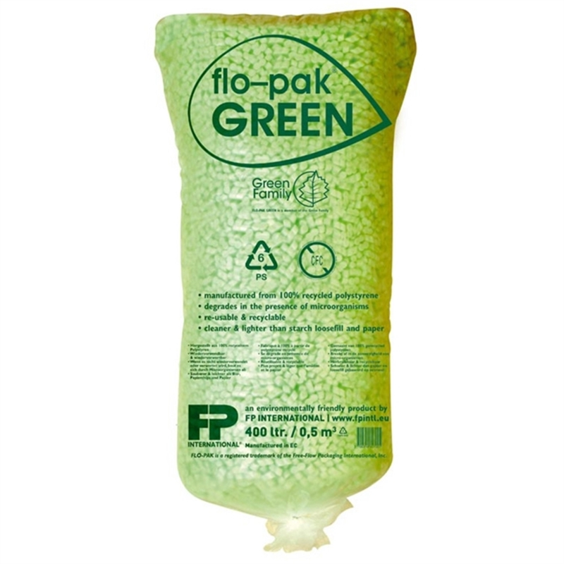 fp-international-fuellmaterial-green-expandiertes-polystyrol-rc-flo-pak-400-l