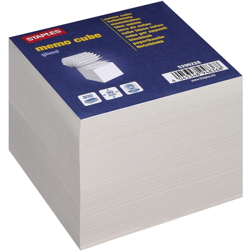 staples-notizwuerfel-90-x-90-mm-recycling-grau-800-blatt