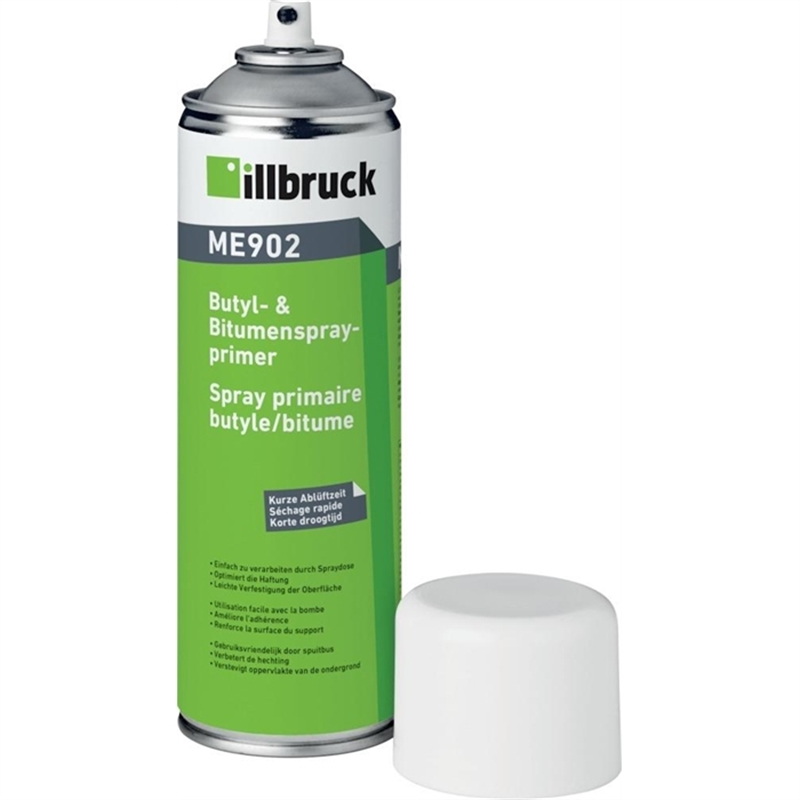 me902-spruehprimer-500ml-illbruck