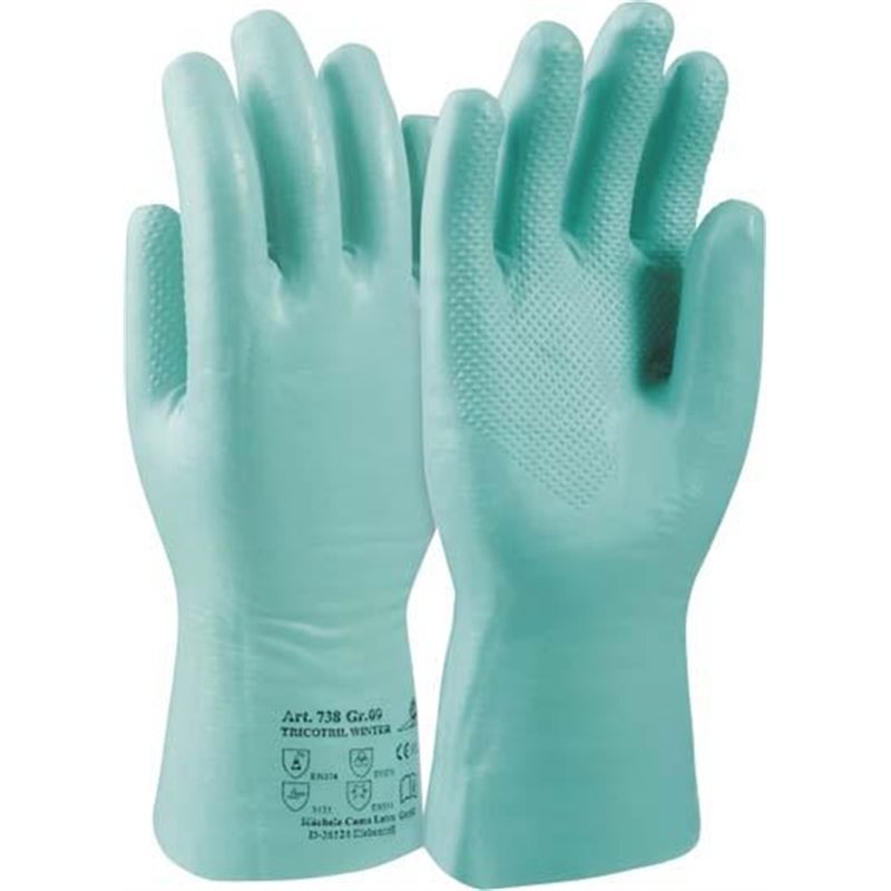 handschuh-tricotril-winter-738-gr-11